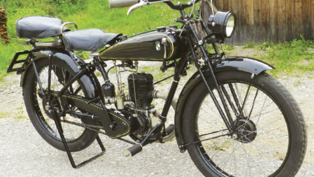 puch220-1