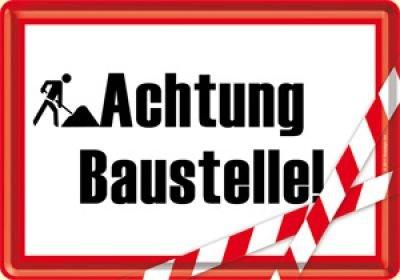 Achtung_Baustelle_BPK_gr